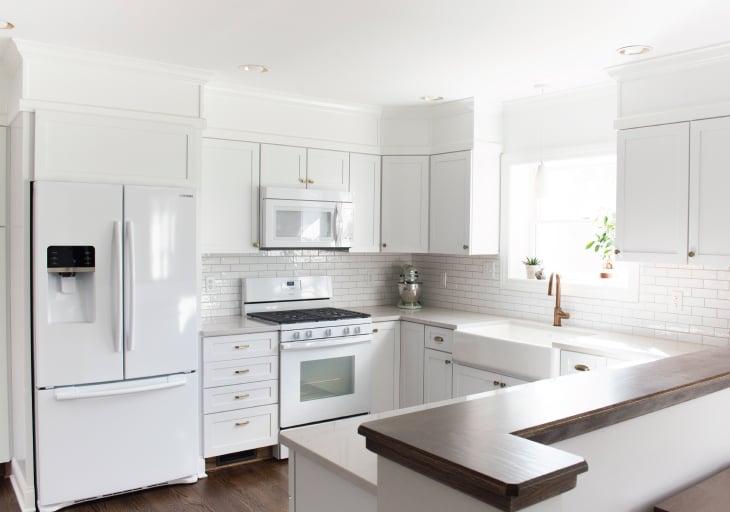 gibson_kitchen1
