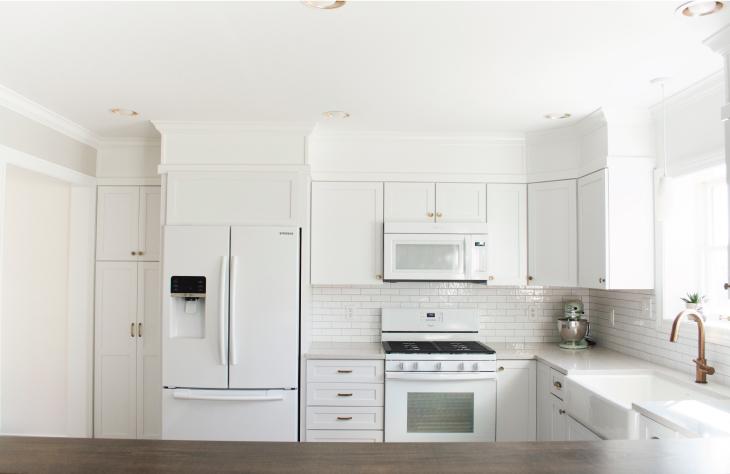 gibson_kitchen2