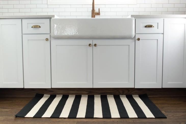 gibson_kitchen5