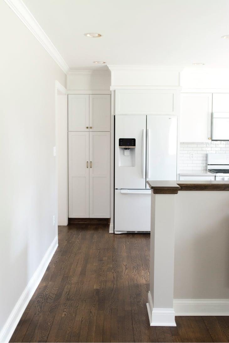 gibson_kitchen6