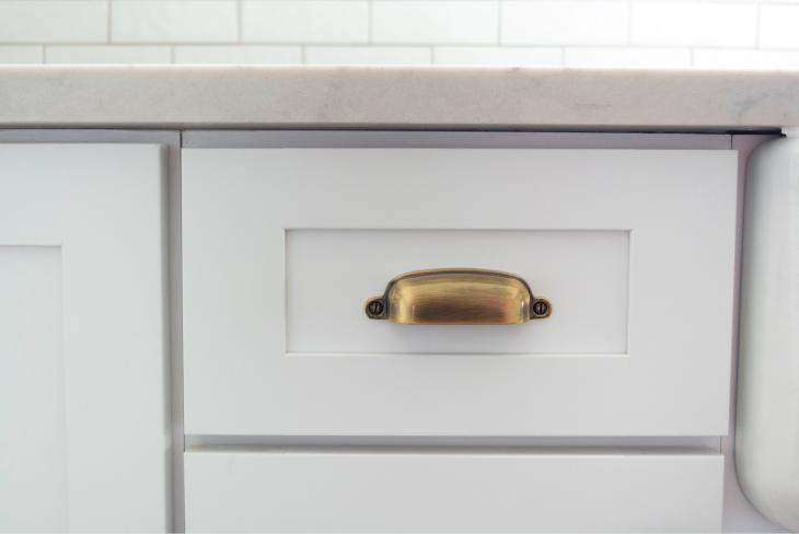 gibson_kitchen7