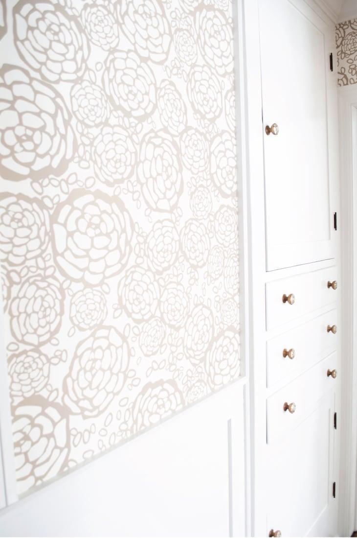 wallpaper_hallway1