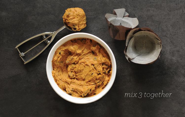 pumpkin_cookie_muffin_3