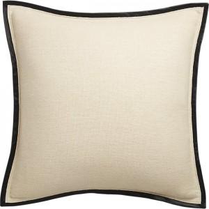 20-delaney-beige-linen-pillow