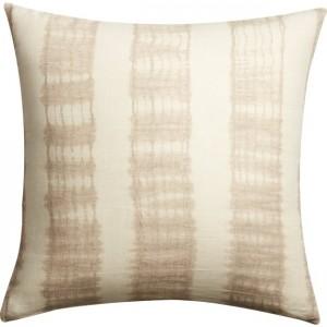23-natural-tie-dye-pillow