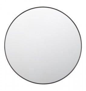 E1094_101415_01_mirror_E1094