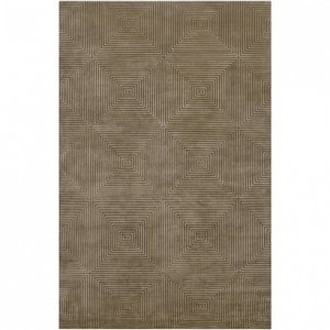 Frick+Hand+Knotted+Area+Rug