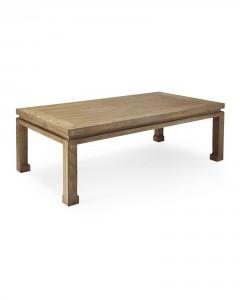 Furn_Reese_Coffee_Table_Cerused_Grey_Angle_MV_Crop_SH
