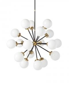 Lighting_chandelier1_MV_Crop_OL