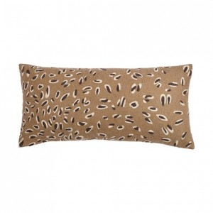 Sabi+Embroidered+Pillow+Cover