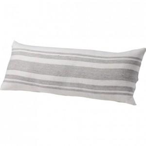 Stinson+Line+Pillow+Cover
