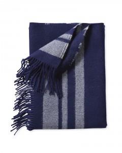Throw_Blanket_Avery_Navy_Ivory_Fold_MV_1217_Crop_SH