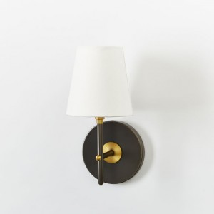 arc-mid-century-sconce-single-antique-bronze-o