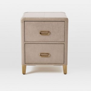 atelier-leather-wrapped-nightstand-gray-o