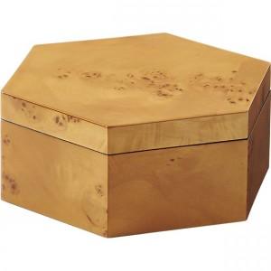 burlwood-storage-boxes