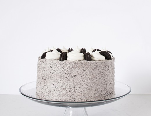 cookies and cream cake2