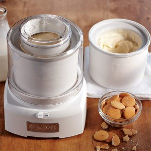 cuisinart-ice-cream-maker-with-extra-freezer-bowl-c
