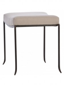 fayre-small-bench-taupe_1_m