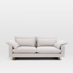 harmony-sofa-1-o