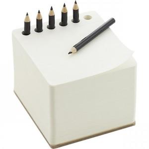 jotblock-small-chunky-sketchpad