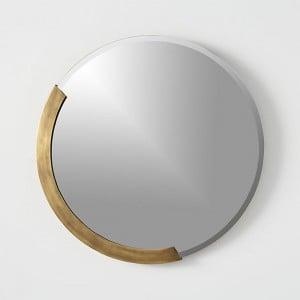 kit-24-round-mirror