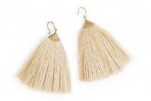large-tassel-earrings