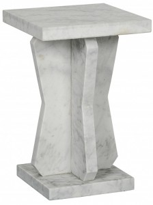 lexina-accent-table-white_m