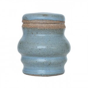 lidded-ceramic-salt-cellar