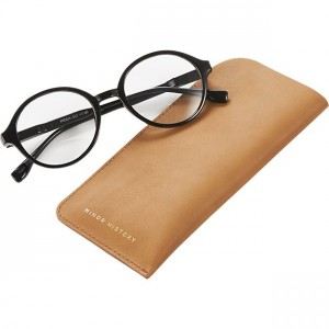 looker-saddle-leather-eyeglass-case