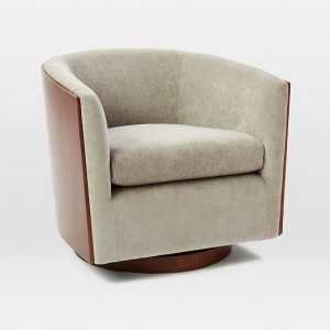luther-swivel-chair-2-c