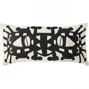 mirror-image-23x11pillow