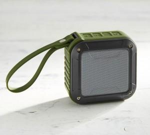 outdoor-speaker-o