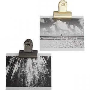 photo-clips