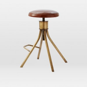 screw-adjustable-stool-o