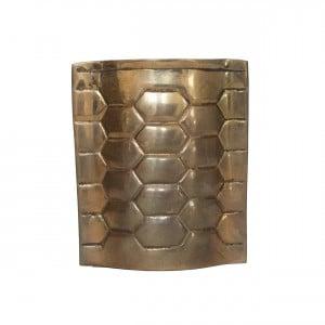 vintage-brass-bud-vase