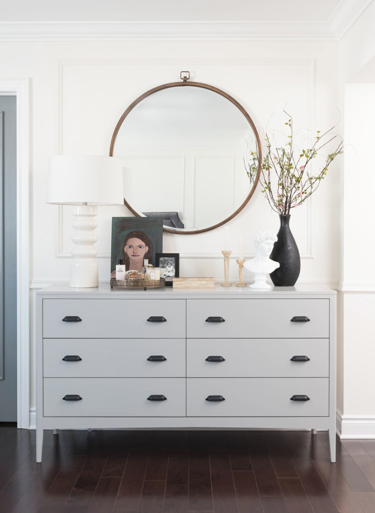 Favorite Wall Mirrors Of Every Shape Room For Tuesday