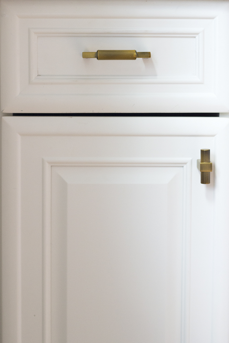 Your Complete Guide To Cabinetry Hardware Room For Tuesday