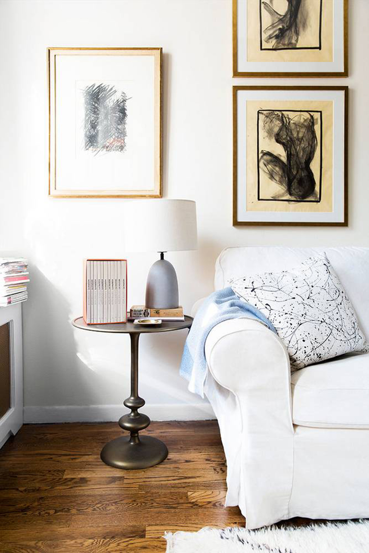 Our Favorite Accent Tables Under 150 Room For Tuesday