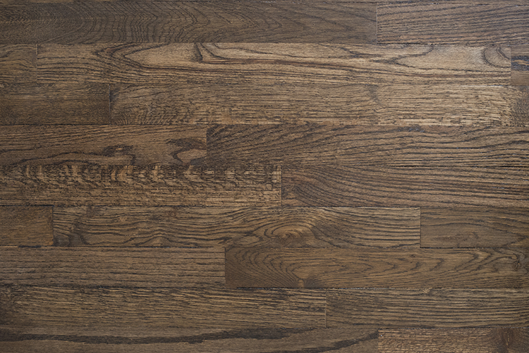 refinishing-hardwood-floors-tutorial