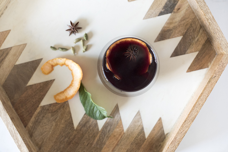 spiced-mulled-wine-for-fall