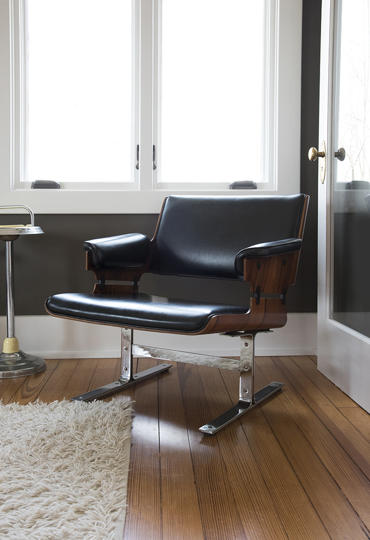 vintage-leather-office-chair
