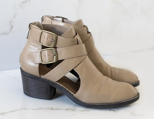 favorite-booties-for-fall