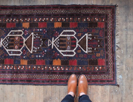 favorite-vintage-rugs-on-etsy