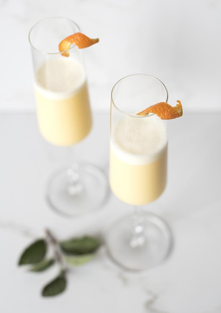golden-louis-cocktail-recipe