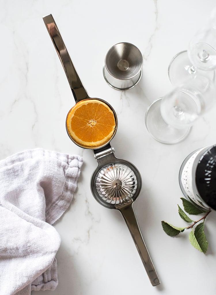 golden-orange-cocktail
