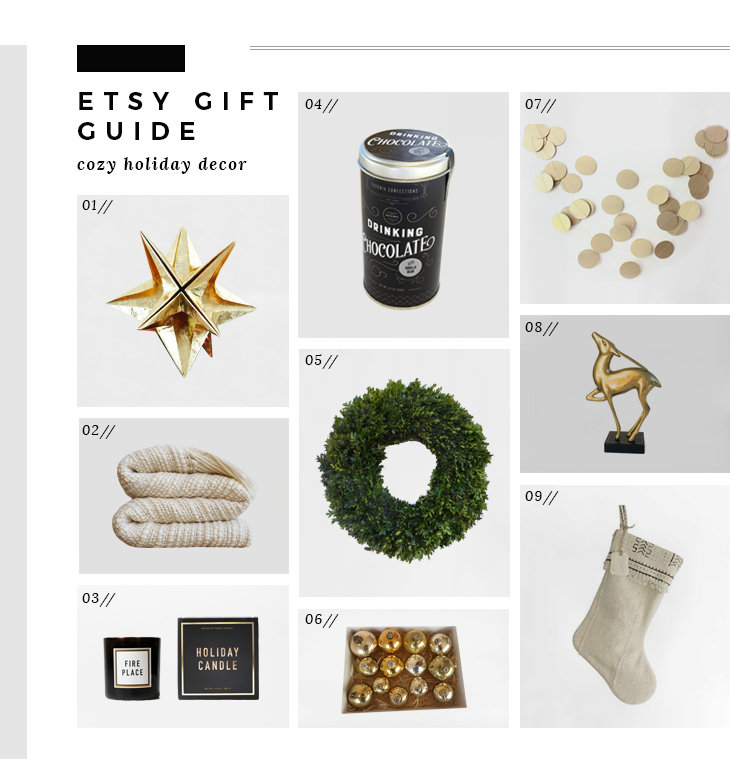 best-of-etsy-holiday-decor