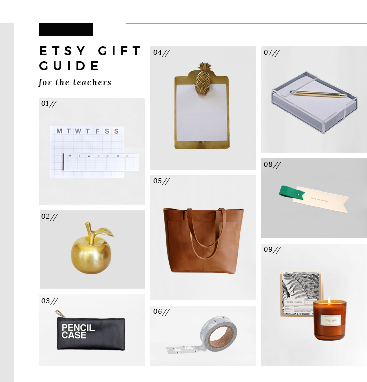 best-of-etsy-teacher-gift-guide