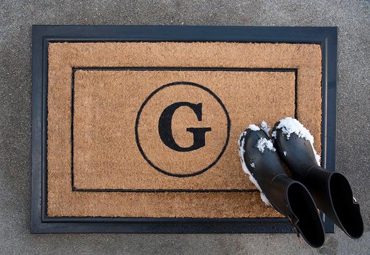 custom-monogram-door-mat-diy