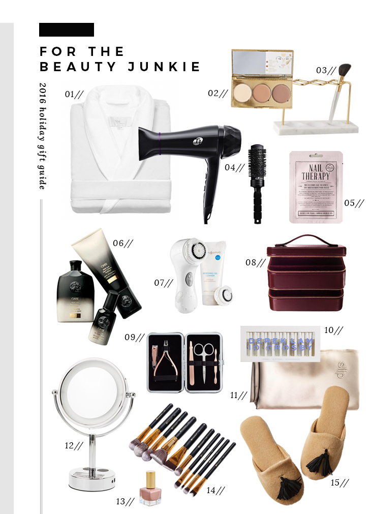 gift-guide-for-the-beauty-junkie