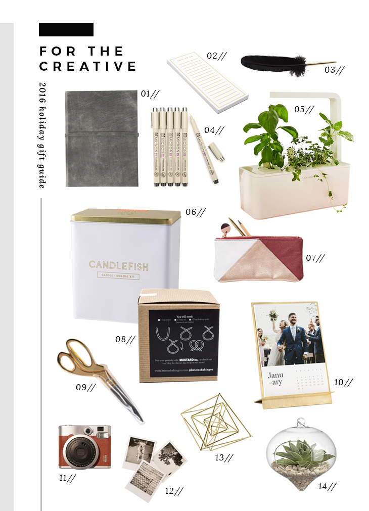 gift-guide-for-the-creative